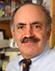 Giblin Lecture, Robert A. Weinberg, Ph.D.